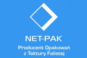 net-pak-logo-21