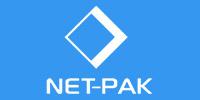 netpak-logo