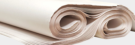 papier-pakowy